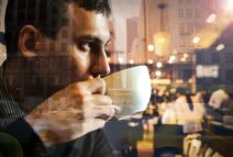 大企業も次々採用の福利厚生「カフェテリアプラン」!食事手当は人気の高いメニューです!