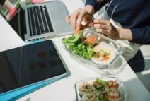 【従業員満足度アップ】コロナ禍に社食を導入するならオフィスコンビニがおすすめ!